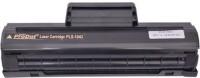 ProDot 1043 Single Color Toner(Black)