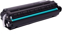 ReeTech Laser Jet FX9 Black Ink Toner