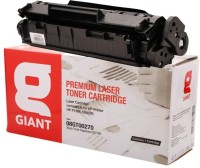 Giant Giant Toner 78A for HP CE278A Single Color Ink(Black)