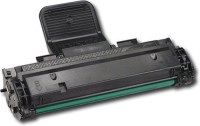 Zilla 108 Single Color Toner(Black)