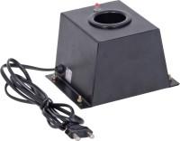 TELE NET Car & Automobile Repeller(10 g)