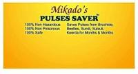 Mikado Pulses Saver(10 x 1.6 g)