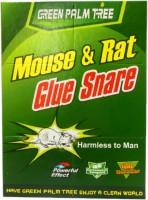 AVIKZ Rat Glue(2 x 1 ml)