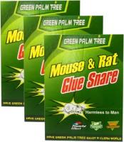 AVIKZ Rat Glue(3 x 1 ml)