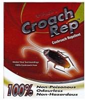 Mikado Cockroach Repellent(50 g)