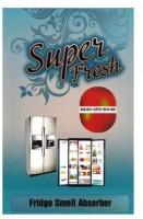 MIKADO Super Fresh (Fridge Freshener)(250 g)