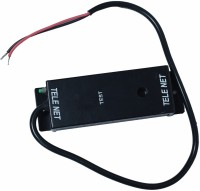 TELE NET Car Rat Repeller(10 g)