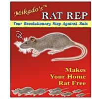 Mikado Rat Rep(105 g)