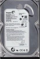 Seagate Pipeline 160 GB Surveillance Systems, Desktop Internal Hard Disk Drive (ST3160316CS)