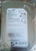 Seagate barracuda 500 GB Desktop Internal Hard Disk Drive (ST3500413AS)