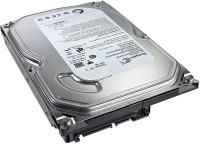 Seagate PIPELINE 500 GB Desktop Internal Hard Disk Drive (ST3500312CS)
