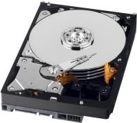 WD Av Gp 320 GB Desktop Internal Hard Disk Drive (wd3200av)