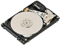 Seagate DB 250 GB Desktop Internal Hard Disk Drive (ST3250412CS)