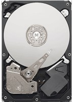 Seagate Pipeline HD 500 GB Desktop Internal Hard Disk Drive (ST3500312CS)