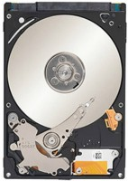 Buy Computer Components - Hard Disk. online