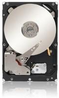Seagate Constellation ES 4 TB Desktop Internal Hard Disk Drive (ST4000NM0033)