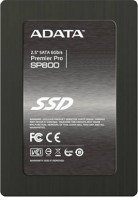 ADATA Premier Pro SP600 64 GB Internal Hard Drive