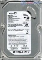 Seagate Db35 160 GB Desktop Internal Hard Disk Drive (ST3160215SCE)