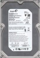 Seagate DB35.3 320 GB Desktop Internal Hard Disk Drive (ST3320820SCE)