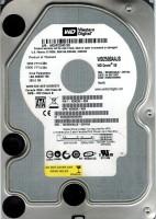 WD Sata 250 GB Desktop Internal Hard Disk Drive (WD2500AAJS)