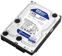 WD Caviar Blue 1 TB Desktop Internal Hard Disk Drive (WD10EALS)