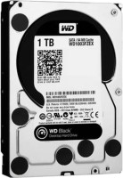 WD 1 TB Desktop Internal Hard Disk Drive (WD1003FZEX)