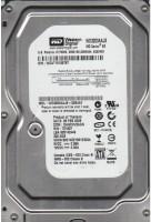 Western Digital Wd Caviar 320 GB Desktop Internal Hard Disk Drive (WD3200AAJS)