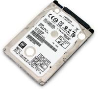 Hitachi Travelstar 500 GB Laptop Internal Hard Disk Drive (Z7K500 500GB 7200 rpm)