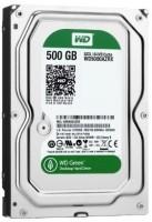 WD Wd Green 500 GB Desktop Internal Hard Disk Drive (WD5000AZRX)