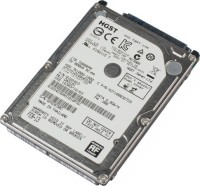 Hitachi HGST Travelstar 7200 RPM 1 TB Laptop Internal Hard Disk Drive (HTS721010A9E630)