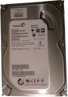 HP SATA 500 GB Desktop Internal Hard Disk Drive (QK554AA)