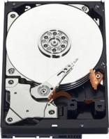 WD Blue WD10EZEX 1 TB Internal Hard Drive