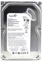 Seagate DB 3.4 250 GB Desktop Internal Hard Disk Drive (ST3250310CS)