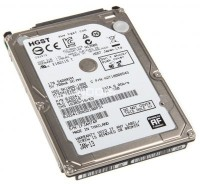 Hitachi Travelstar 1 TB Laptop Internal Hard Disk Drive (5K1000-1000)