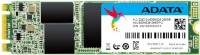 Adata Ultimate 256 GB Desktop, Laptop Internal Solid State Drive (SU800 - M.2)