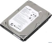 Seagate Barracuda/Pipeline 500 GB Desktop Internal Hard Disk Drive (ST3500413AS)