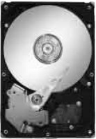 Seagate Barracuda 160 GB Desktop Internal Hard Drive