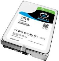 Seagate SkyHawk 10 TB Surveillance Systems Internal Hard Disk Drive (ST10000VX0004)