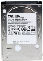 Toshiba MQ01ABD050 500 GB Laptop Internal Hard Disk Drive (MQ01ABD050)