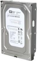 WD WD AV 250 GB Desktop Internal Hard Disk Drive (WD2500AVJS-63B6A0)