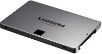 Samsung 840 EVO 500 GB Desktop Internal Solid State Drive (MZ-7TE500BW)