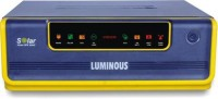 Luminous 850VA/12V LUMINOUS Pure Sine Wave Inverter   Home Appliances  (Luminous)