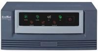 Luminous Eco Watt 1050 Square Wave Inverter   Home Appliances  (Luminous)