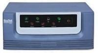 Buy Home Appliances - Inverter online