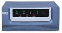 Luminous ECO VOLT 1.05 KVA(1050 VA) Pure Sine Wave Inverter   Home Appliances  (Luminous)