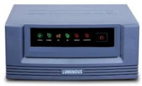 Luminous EcoVolt 1050 Pure Sine Wave Inverter   Home Appliances  (Luminous)