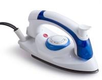View MK Mini 700w Hetian Steam Iron(White) Home Appliances Price Online(MK)