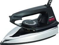 Snapple Crystal 750 W Dry Iron(Black)