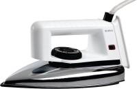 Surya Krisp Dry Iron(White)
