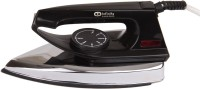View Infinity Electric IE_DI Dry Iron(Black) Home Appliances Price Online(Infinity Electric)